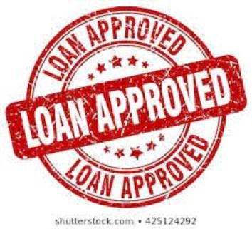 Oferta finansowa / kredytowa